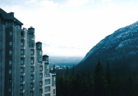960505カナダ-11リムロック