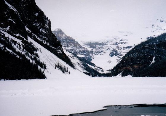 960506カナダ-2