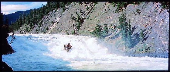 160523帰らざる河ボウ滝シーン