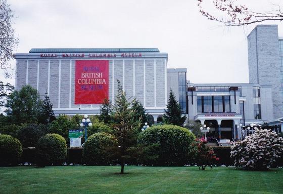 960508ビクトリア州立美術館