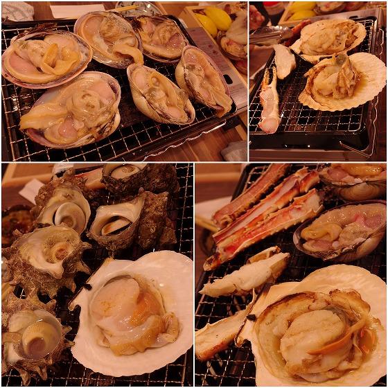 160812大庄水産焼