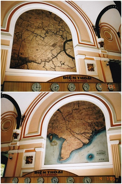 050407中央郵便局内地図