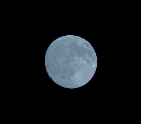 1609151910中秋の名月