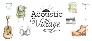 s_acoustic_village_logo_pc-1.jpg