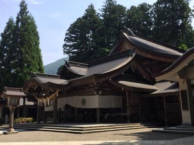 白山神社jpg copy
