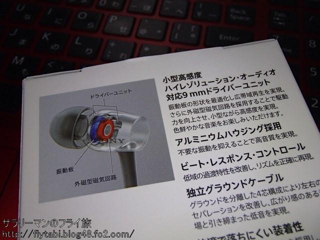 s-PA030968.jpg