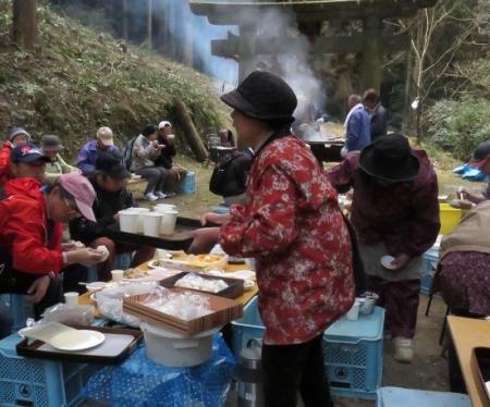 平家祭り 143