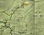 淀姫神社地図 015