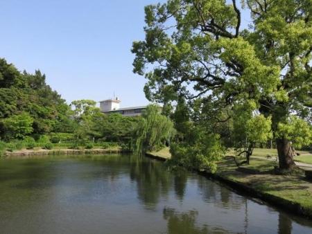 御花川下り 062