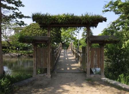 御花川下り 069