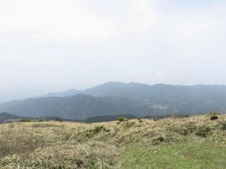 天山 072