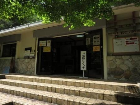 コシハキ・小岱山 076