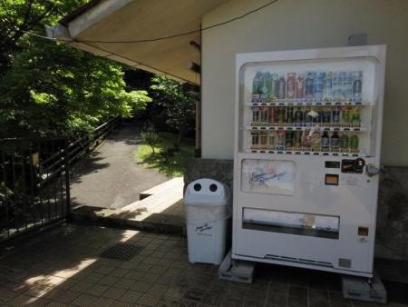 コシハキ・小岱山 079
