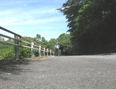 コシハキ・小岱山 067