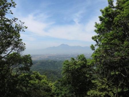 コシハキ・小岱山 113