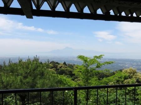 コシハキ・小岱山 143