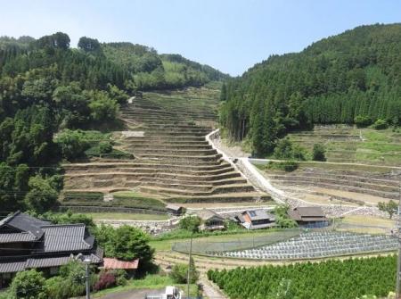 高良山・清水山 179