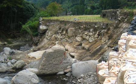 水害棚田201210160807424dcs