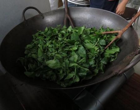 新茶祭り 053
