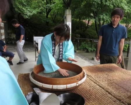新茶祭り 046