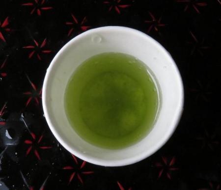 新茶祭り 061