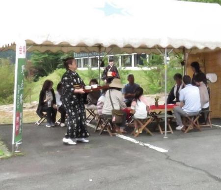 新茶祭り 073