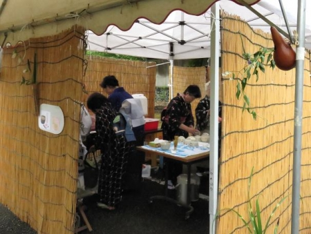 新茶祭り 077