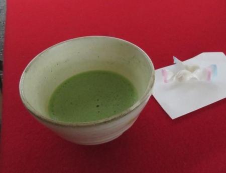 新茶祭り 010