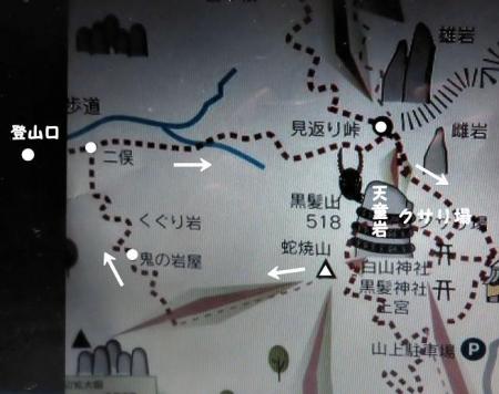 地図等 058