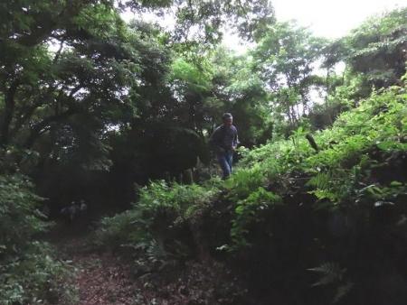 清水山 014