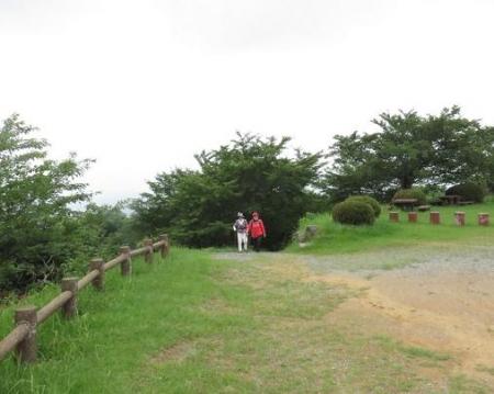 清水山 041