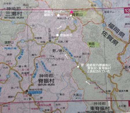 地図 010