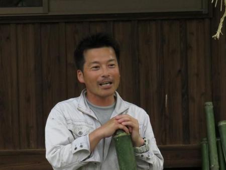 三坂こっぱげ面祭り 071