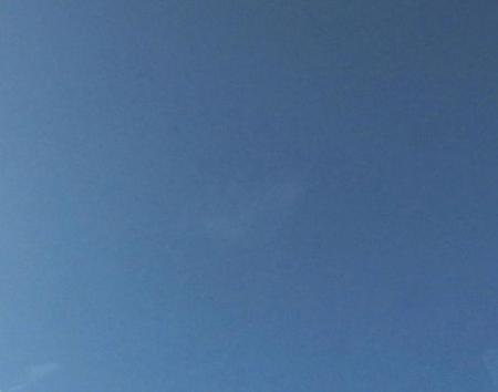 雲 048