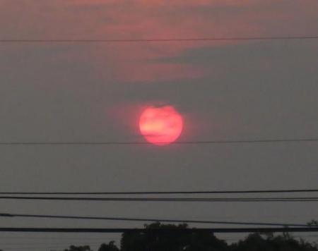 太陽 004