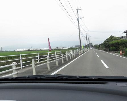 25日天山江上さんと会う 002