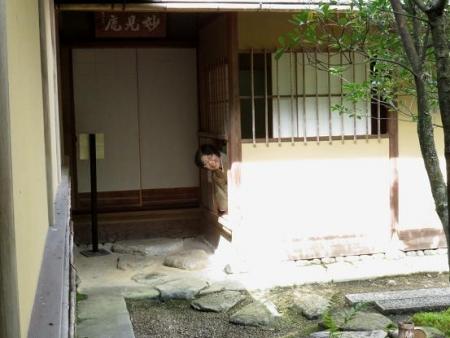 井口さん 091