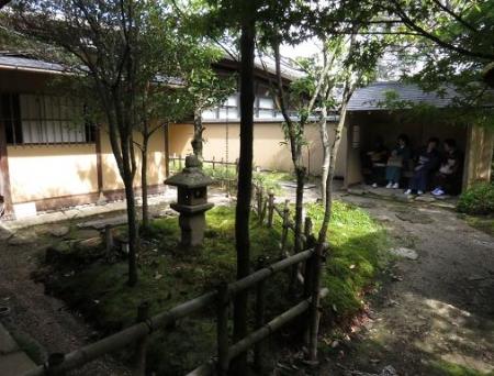 井口さん 086