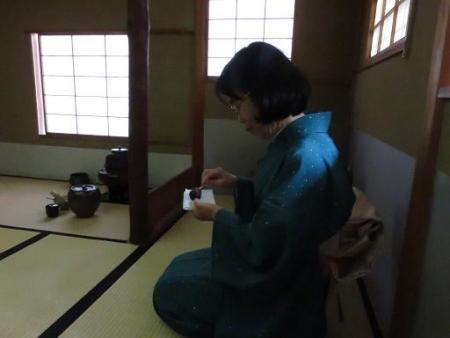 井口さん 109