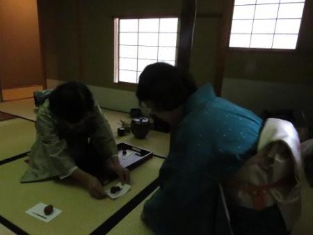 井口さん 103