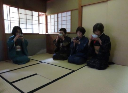 井口さん 117