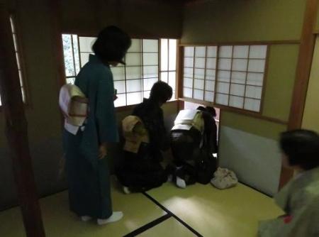 井口さん 137