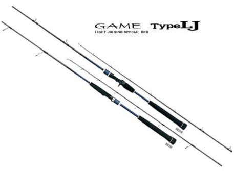 GAME-Type-LJ.jpg