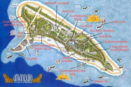 amanpulo-pamalican-map.jpg