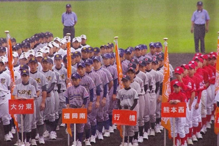 2005senyuken0503 (10)