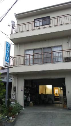 コピー (1) ~ 写真01