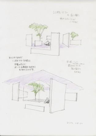 コピー (1) ~ 20100804-1