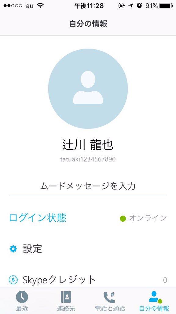 1_20160423222037e41.jpg