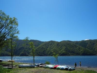N_studiomimosa西湖1