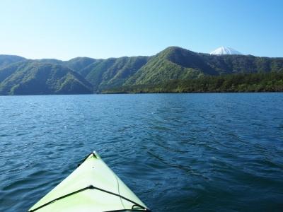 N_studiomimosa西湖2